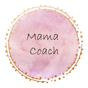 mamacoach